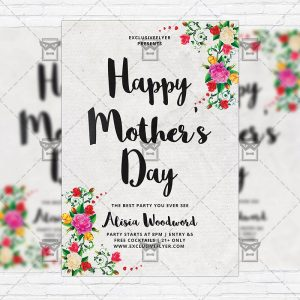 happy_mothers_day-premium-flyer-template-instagram_size-1