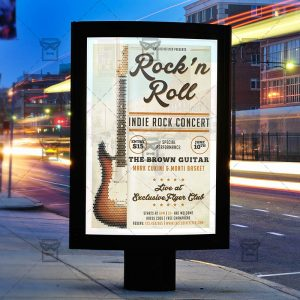 indie_rock_guitar-premium-flyer-template-instagram_size-3