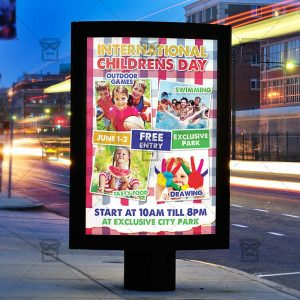 international_childrens_day-premium-flyer-template-instagram_size-3