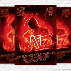 jazz-premium-flyer-template-instagram_size-1