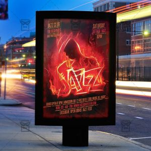 jazz-premium-flyer-template-instagram_size-3