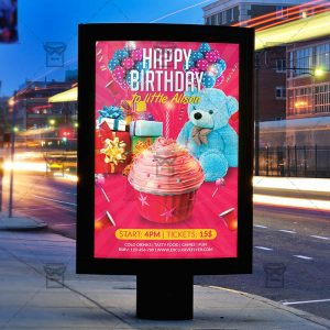 kids_birthday_party-premium-flyer-template-instagram_size-3