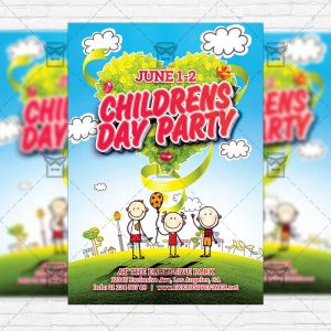 kids_day-premium-flyer-template-instagram_size-1