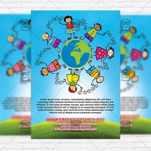 kids_day-premium-flyer-template-instagram_size-4