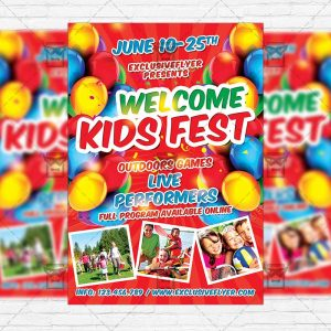 kids_fest-premium-flyer-template-instagram_size-1