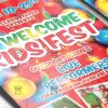 kids_fest-premium-flyer-template-instagram_size-2
