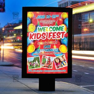 kids_fest-premium-flyer-template-instagram_size-3