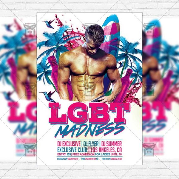 lgbt_madness-premium-flyer-template-instagram_size-1
