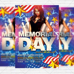 memorial-day-weekend-premium-flyer-template-instagram_size-1