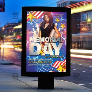 memorial-day-weekend-premium-flyer-template-instagram_size-3