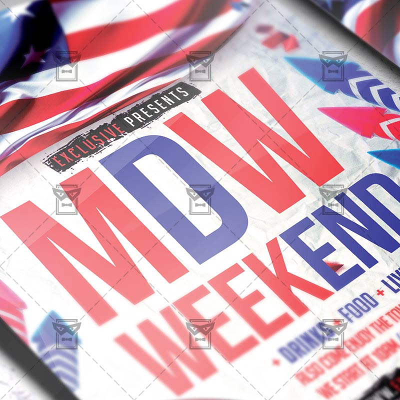 memorial_day_weekend-premium-flyer-template-instagram_size-2
