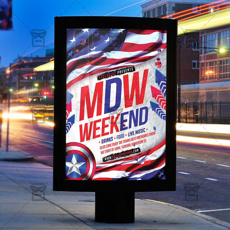 memorial_day_weekend-premium-flyer-template-instagram_size-3