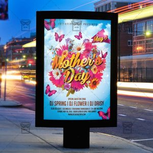 mothers-day-premium-flyer-template-facebook-cover-3