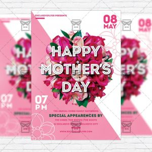 mothers_day-premium-flyer-template-instagram_size-1
