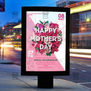 mothers_day-premium-flyer-template-instagram_size-3