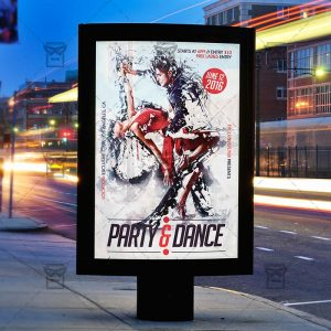 party_&_dance-premium-flyer-template-instagram_size-3