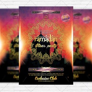ramadan-iftaar-party-premium-flyer-template-facebook-cover-1