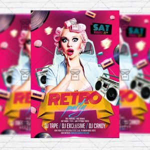 retro_party-premium-flyer-template-instagram_size-1