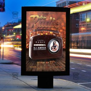 retro_radio_event-premium-flyer-template-instagram_size-3