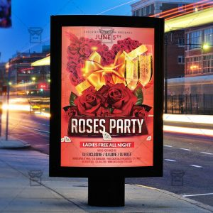 roses_party-premium-flyer-template-instagram_size-3