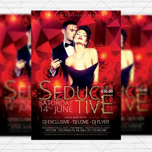 seductive_party-premium-flyer-template-instagram_size-1