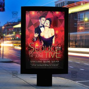 seductive_party-premium-flyer-template-instagram_size-3