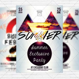 summer-premium-flyer-template-instagram_size-1