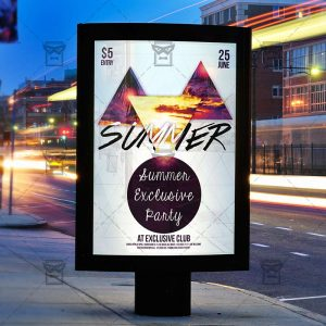 summer-premium-flyer-template-instagram_size-3