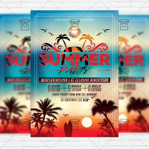 summer_sunset_party-premium-flyer-template-instagram_size-1