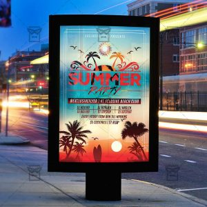 summer_sunset_party-premium-flyer-template-instagram_size-3