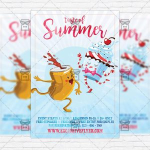 taste_of_summer-premium-flyer-template-instagram_size-1