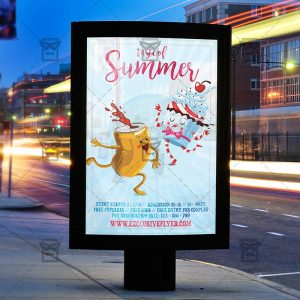 taste_of_summer-premium-flyer-template-instagram_size-3