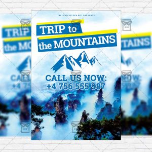 trip_to_the_mountains-premium-flyer-template-instagram_size-1