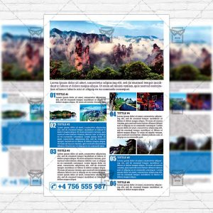 trip_to_the_mountains-premium-flyer-template-instagram_size-4