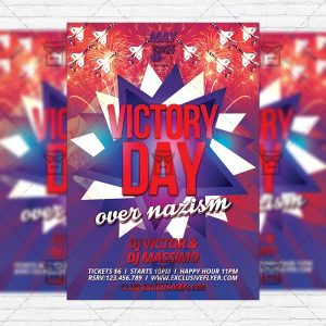 victory_day_over_nazism-premium-flyer-template-instagram_size-1