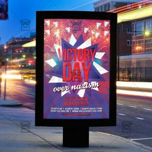 victory_day_over_nazism-premium-flyer-template-instagram_size-3