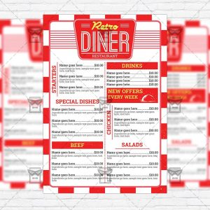vintage_food_menu-premium-flyer-template-1