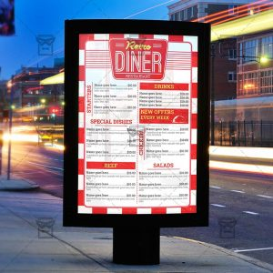 vintage_food_menu-premium-flyer-template-3