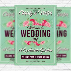 vintage_wedding_day-premium-flyer-template-instagram_size-1