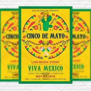 viva_mexico_party-premium-flyer-template-instagram_size-1