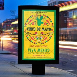 viva_mexico_party-premium-flyer-template-instagram_size-3