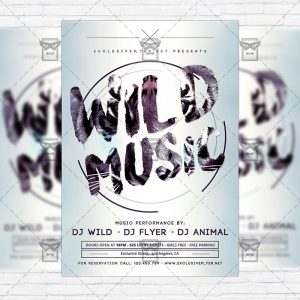 wild_music-premium-flyer-template-instagram_size-1