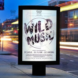 wild_music-premium-flyer-template-instagram_size-3