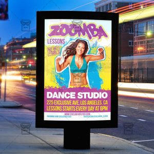 zoomba_lessons-premium-flyer-template-instagram_size-3