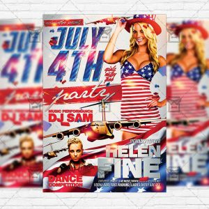 4_july-premium-flyer-template-instagram_size-1