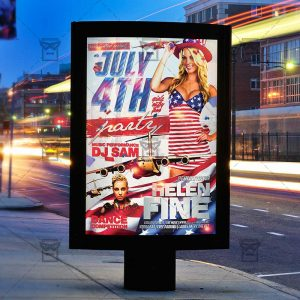 4_july-premium-flyer-template-instagram_size-3