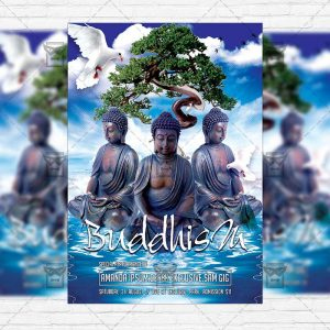 buddhism-premium-flyer-template-instagram_size-1