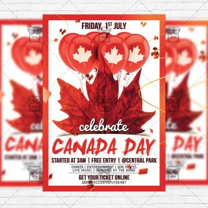 canada_day-premium-flyer-template-instagram_size-1