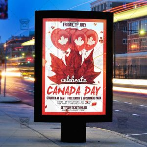 canada_day-premium-flyer-template-instagram_size-3