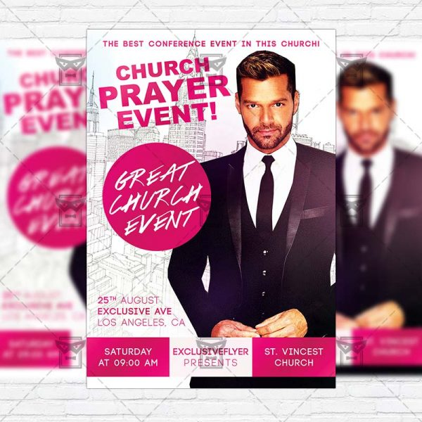 church_prayer_event-premium-flyer-template-instagram_size-1